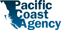 Pacific Coast Agency